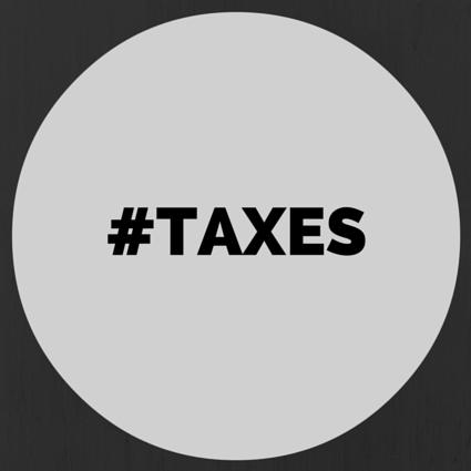 #taxes1